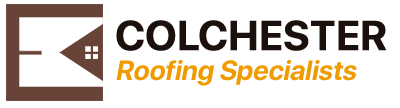 Colchester Roofing Specialists Logo